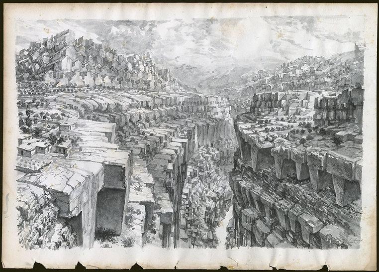 canyon1 copie.jpg