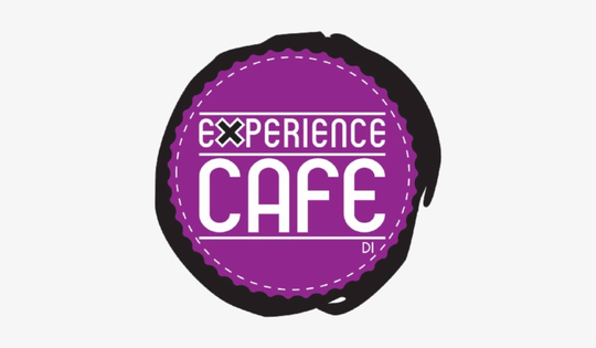 new experience-cafe.png