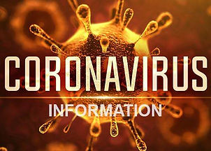 virus info youtube.jpg
