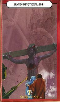 Front cover of Lenten devotional.jpg