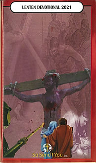 Front cover of Lenten devotional.jpg