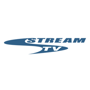 stream-tv-logo-png-transparent.png