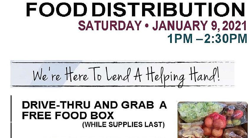 1-9-21 Food Distribution cropped.jpg