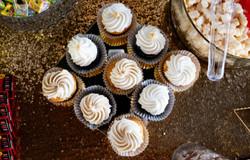 cupcakes 2 IMG_2926
