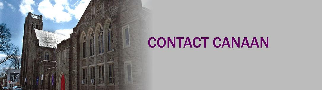 Contact Canaan.jpg
