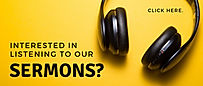 Sermon+Recordings+Banner.jpg