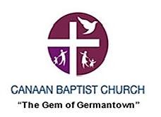 CBC GEM logo.jpg