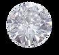 diamond face.png