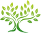 green-tree-logo-png-7.png