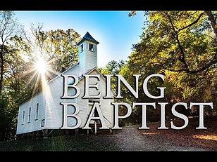 Being Baptist.jpg