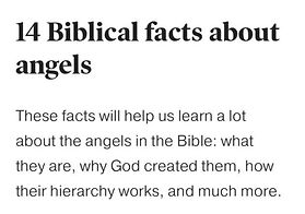 14 Facts About Angels_edited.jpg
