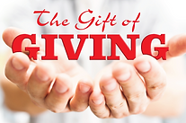 Gift-of-Giving.png