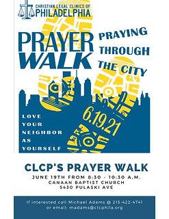 PrayerWalk Flyer - GT.jpg