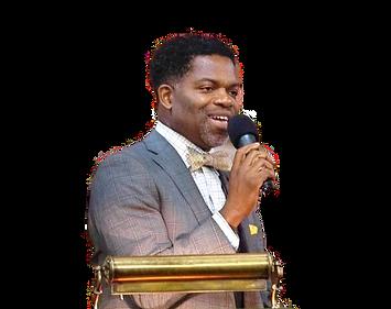 Pastor Brennan WURD.png