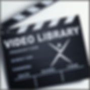 Video-Library-Logo.png