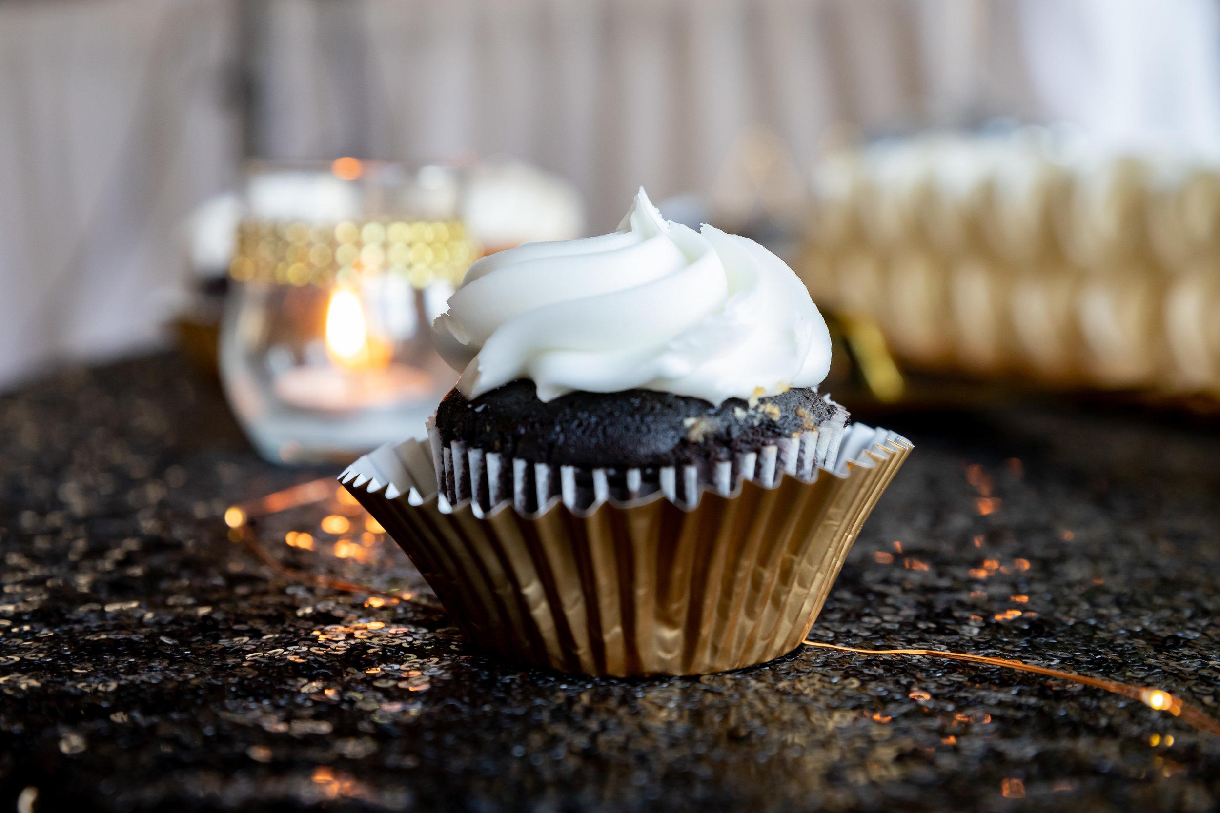 cupcake IMG_2903