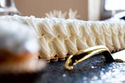Cake IMG_2905