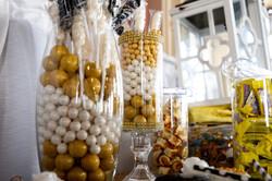 candy jars IMG_2932