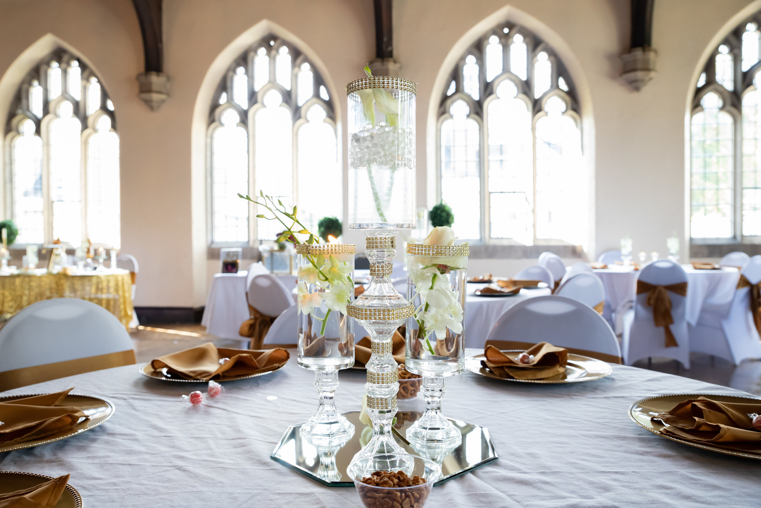 Tables IMG_2879