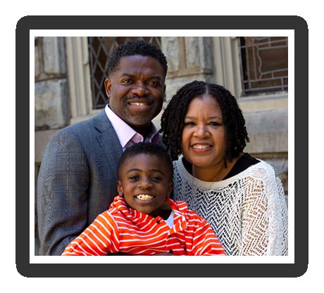 Pastor-Brennan-family.png