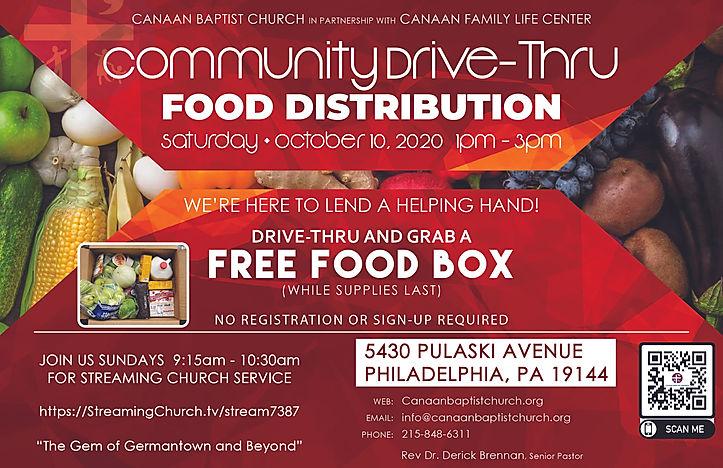 Food Distribution-TL.jpg