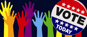 vote today hands.png