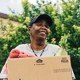 senior-food-box person.jpg