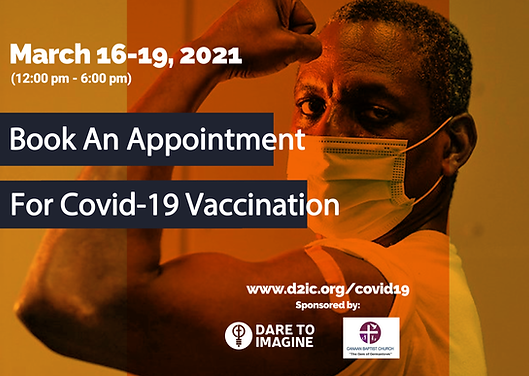 Covid Vaccine Poster (Canaan).png