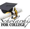 Scholarships for college.jpg