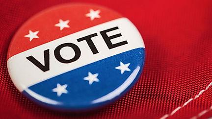 vote red.jpg