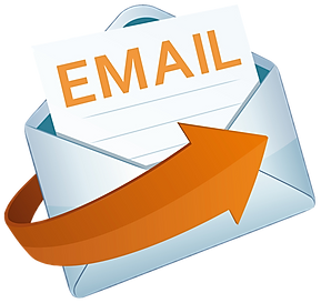 email-logo.png