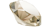 kisspng-diamond-blue-bright-color-diamon