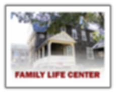 home-square-family-life-center-DEC16.png