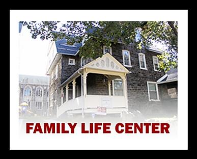 home-square-family-life-center-DEC16.png