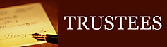 Trustee Check Writer.png