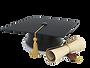 cap and diploma.png