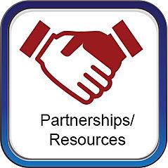partnerships-resources.jpg