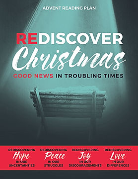 ReDiscover-Christmas_Advent-Reading.jpg