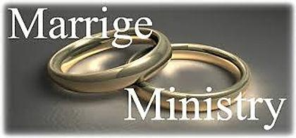 rings banner.jpg