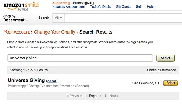 amazon-smile change charity.png