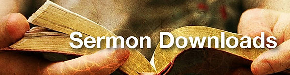 sermon-downloads.jpg