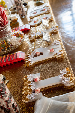 candy table IMG_2913