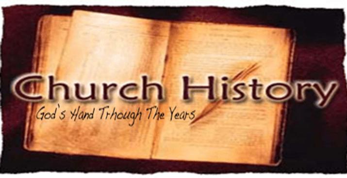 Church History.png