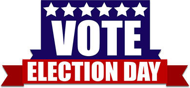 vote-election-day.jpg