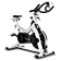 spin bike.png