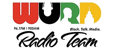 WURD Radio.png