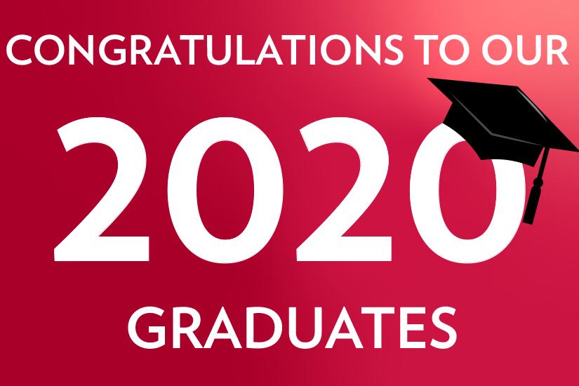 graduation-congrats 2020.png