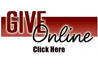 click here give-online-button.png