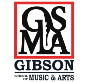 Gibson New_Logo_PNG_1_180x.png