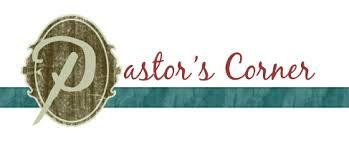 Pastor's Corner.jpg